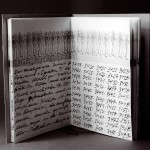 Artists-Book_Gernot-Cepl_Germany