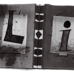 Artists-Book_Rimvydas-Kepezinskas_Lithuania