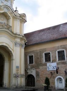 artist-book-triennial-Vilnius-1