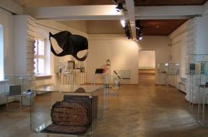 artist-book-triennial-Vilnius-2