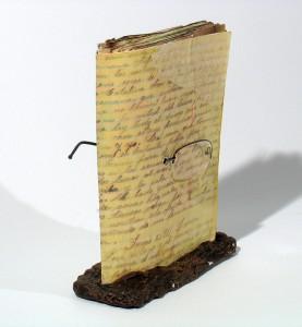 artist-book-triennial_Stephen_Copland