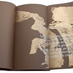 Artists-Book_Joseph-Johannes-Visser_The-Netherlands