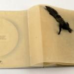Artists-Book_Ryoko-Adachi_Japan
