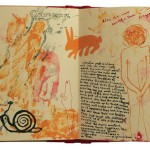 Artists-Book_Sandy-Sykes_UK