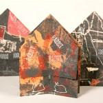 Artists-Book_Tim-Mosley_Australia