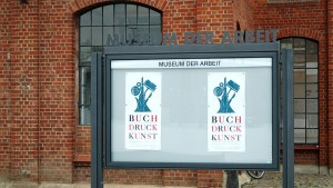 Artists-Book-in-Arbeit-Museum-Hamburg-3