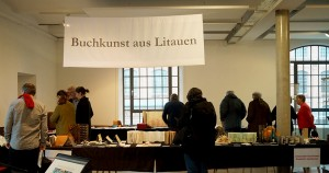 Artists-Book-in-Arbeit-Museum-Hamburg-5
