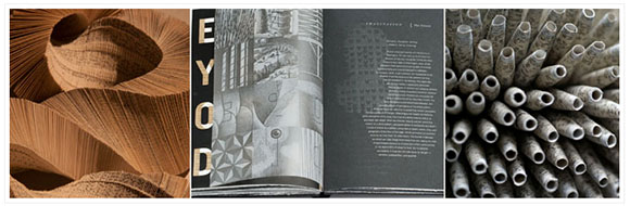 Artists-Book-Exh