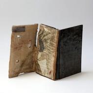 Artists-Book_Roberta-Vaigeltaite