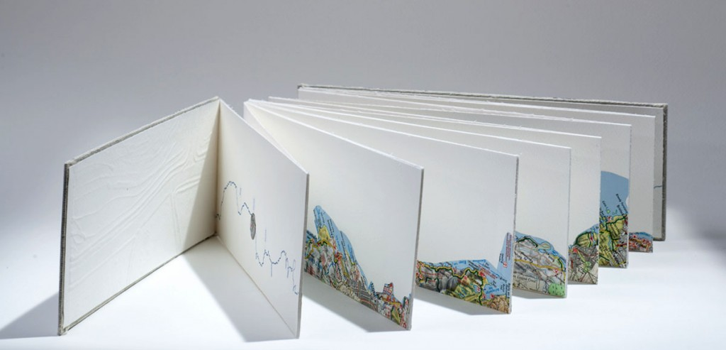 artists-book-Deirdre-Kelly-1