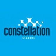 artist-book-Constellation-Logo