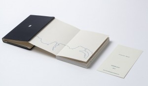 artists-book-Deirdre-Kelly-4