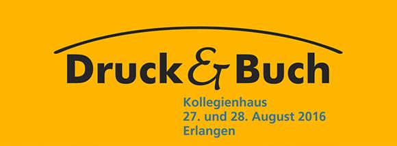 druckbuch_2016_Web.indd