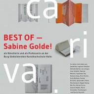 Artists-Book-of-Sabine-Golde-0