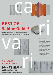 Artists-Book-of-Sabine-Golde-1