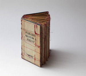 Artists-Book_Anna-Snaedis-Sigmarsdottir_Iceland