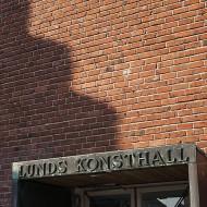 Artists-book-in-Lund-1