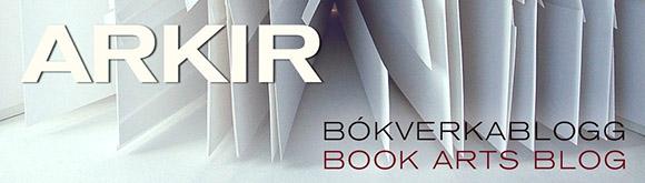 Artists-book_Iceland_ARKIR-1