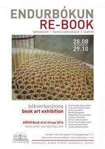 Artists-book_Iceland_ARKIR-2