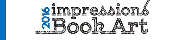 artist-book-in-ireland-2