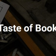 artists-book-exhibition_Taste-of-book-0