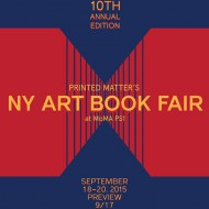 artists-book_NY-Art-Book-Fair-1