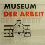 Artists-Book-Buch-Druck-Kunst-2017-0