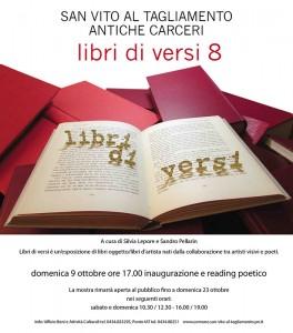 artist-book-Libri-di-versi-8-poster