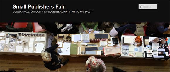 artists-book_Smal-Publishers-Fair-London-3