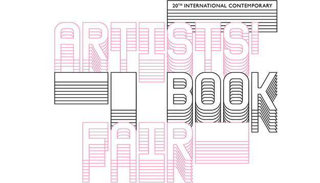 Artists-Book-Fair-UK