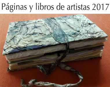 artist-book-exhibition-in spain