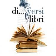 artist-book_Libri-di-versi-1