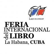 artist-book_book-fair-havana-logo