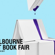 artists-book_melbourne-art-book-fair