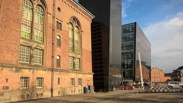 artists-book-Royal-Library-Copenhagen-02