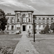 artists-book-exhibition-in-Wolfenbuttel