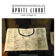 artists-book-in-Urbino-0