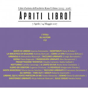 artists-book-in-Urbino-2