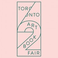 Artists-book-in-Toronto-1
