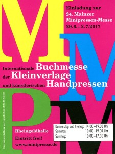 artists-book-exhibition-Mainz-2