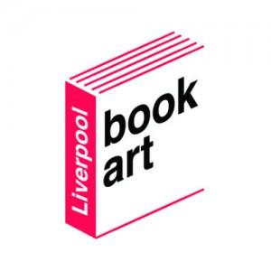 Liverpool Book Art2