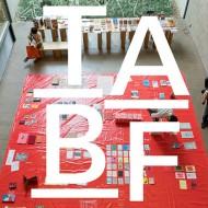artists-book-exhibitions_Tokyo-Art-Book-Fair
