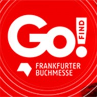 artists-book-exhibition-Frankfurt-book-fair